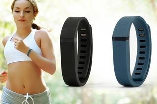 Fitbit Flex za 59,90€