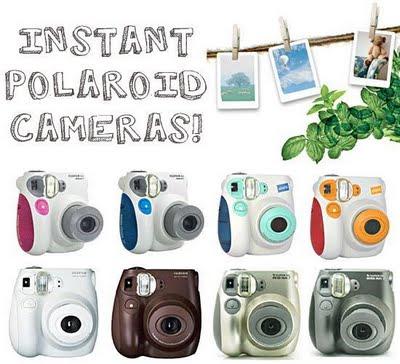 Fujifilm-Instax-Mini-7S