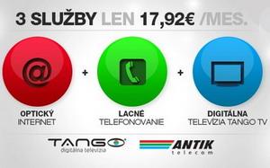 NET+TEL+TV