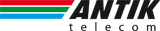 antik_logo