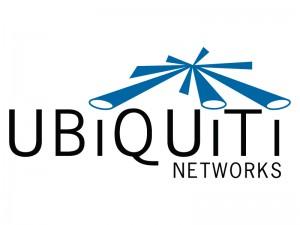 ubiquiti-networks-logo